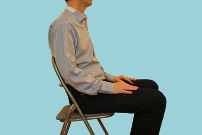 Faire une séance