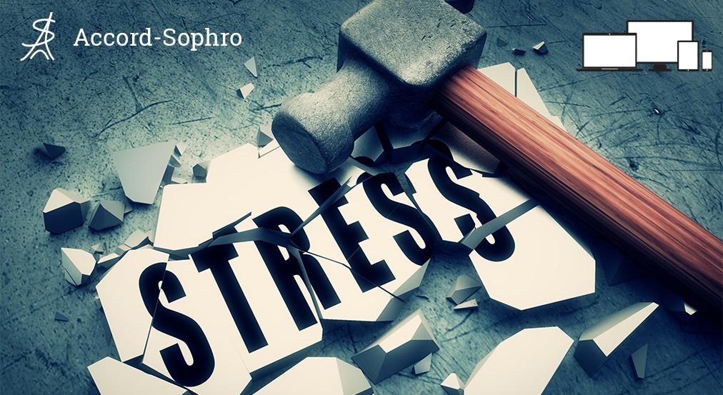 que faire contre le stress