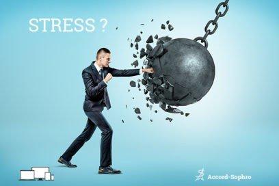 covid19 stress